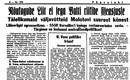 Päevaleht 2.11.1939