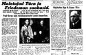 Uus Eesti 3.11.1939