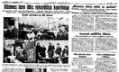 Päevaleht 3.11.1939