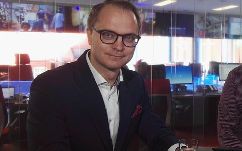 Hannes Kont