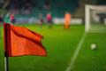 Premium liiga: Tallinna FCI Levadia - Nõmme Kalju FC