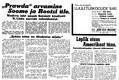 Uus Eesti 4.11.1939