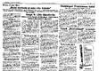 Päevaleht 4.11.1939