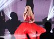 MTV Euroopa muusikaauhindade jagamine