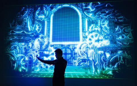 Superintellekti loomisel võiks olla mitmeid positiivseid tagajärgi.