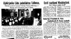 Uus Eesti 6.11.1939