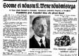 Päevaleht 6.11.1939
