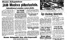 Uus Eesti 7.11.1939
