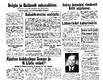 Uus Eesti 8.11.1939