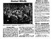 Päevaleht 9.11.1939