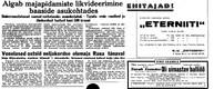 Päevaleht 11.11.1939