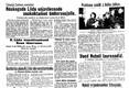 Uus Eesti 11.11.1939