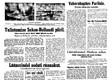 Uus Eesti 12.11.1939