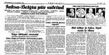 Päevaleht 13.11.1939