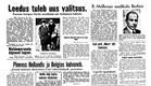 Uus Eesti 14.11.1939