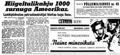 Uus Eesti 16.11.1939