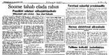 Päevaleht 16.11.1939