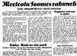 Päevaleht 17.11.1939