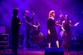 Jazzliit 15 Nukus