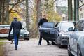 Совет по государственной обороне собрался в Кадриорге.