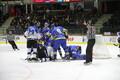 Хоккей: Эстония - Украина