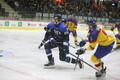 Jäähoki Balti turniir: Eesti - Rumeenia