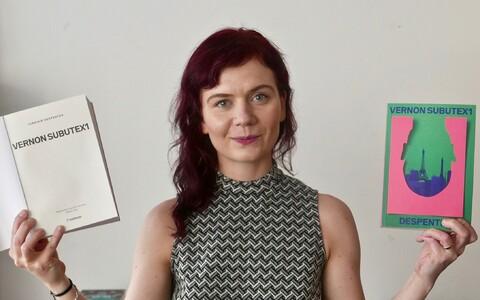 Maria Esko
