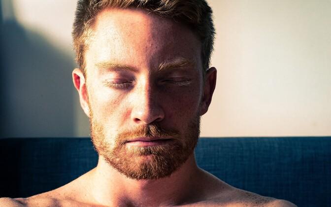 Meditatsiooni ja teadvelolek ei vaja tegelikult palju rohkemat, kui keskendumist hetkes tuntavale.
