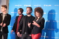Eesti Laul 2020 pressikonverents