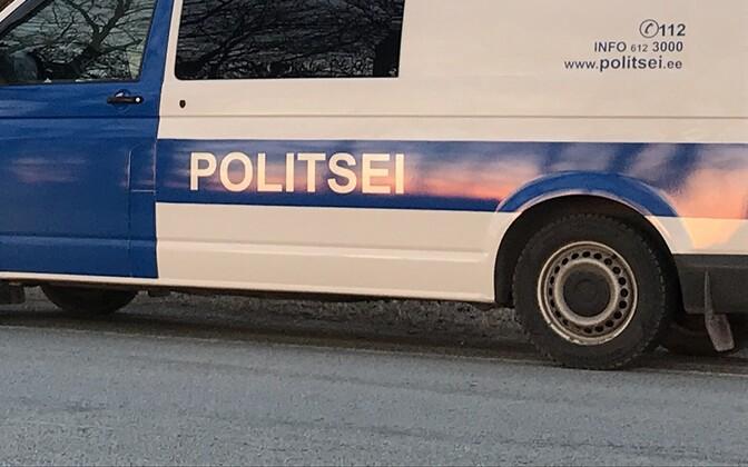 Полиция выясняет все обстоятельства ДТП и личность погибшего.