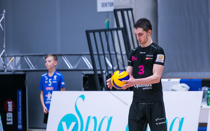 Valentin Kordas