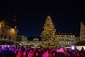 Tallinn Christmas Market 2019.