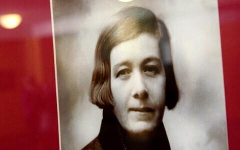 Marie Underi erootilisi sonette peeti uuenduslikeks mitte ainult eesti, vaid terve lääne sonetiloos.