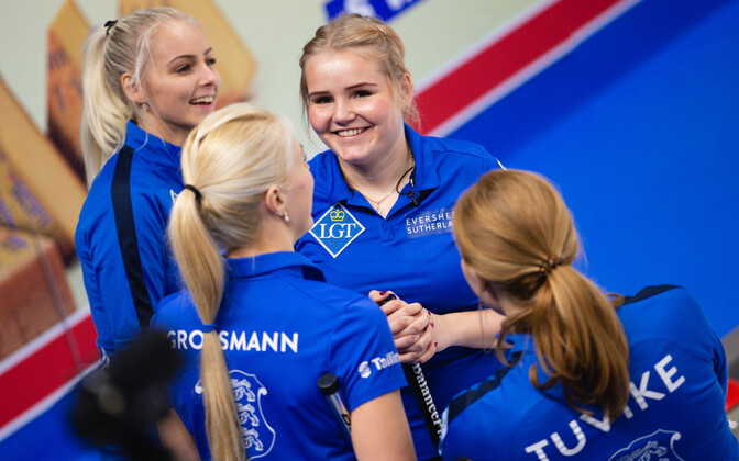 Team Turmann