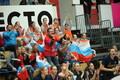 Naiste korvpalli EM-valiksari: Eesti - Venemaa
