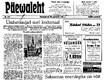 Päevaleht 20.11.1939