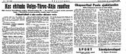 Päevaleht 23.11.1939