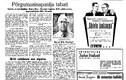 Päevaleht 22.11.1939