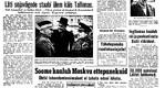 Uus Eesti 22.11.1939