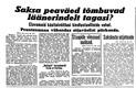 Uus Eesti 26.11.1939