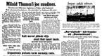 Uus Eesti 28.11.1939