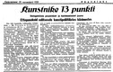 Päevaleht 29.11.1939