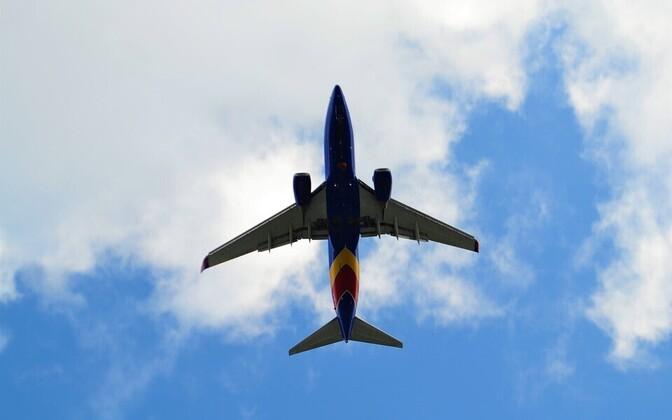Американская компания, которая начала поставлять Boeing 737 на рынок в 1968 году, пока опережает европейского конкурента по числу фактически поставленных заказчикам самолетов.