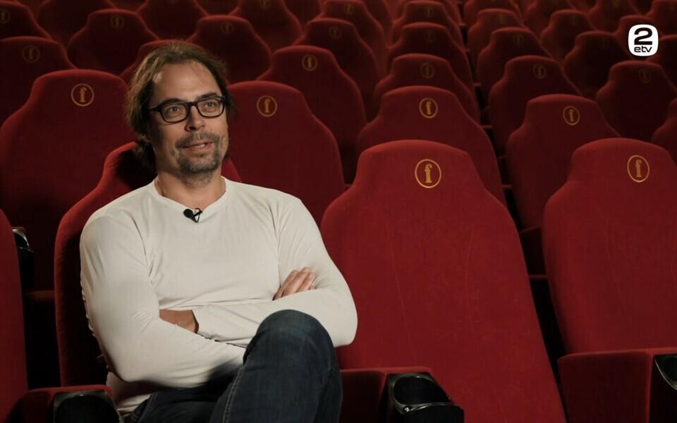 Timo Diener