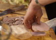 "Toiduliidu kampaania ""Sealiha – hea liha"" avamine"