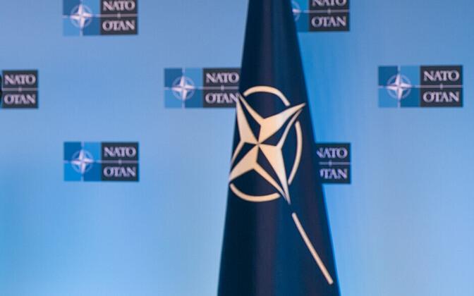 Цель визита эстонской делегации в Брюссель – ознакомиться с изменениями в НАТО и Европейском союзе. Иллюстративная фотография.