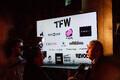 Tallinnas tutvustati Tallinna linna ja Tallinn Film Wonderlandi koostöös rajatavat lähiriikide kaasaegseimat filmitööstuse keskust.