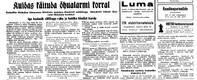 Päevaleht 1.12.1939