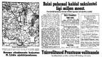 Uus Eesti 2.12.1939