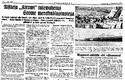 Päevaleht 2.12.1939